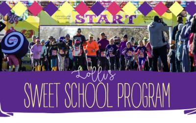 2020 Race Youth Program